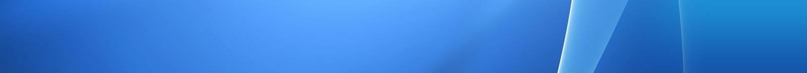 <a href='tel:07039668529'  style='color:#ffffff; '> 070-3966-8529</a>